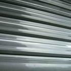 volet roulant aluminium